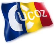 Румынская локализация uCoz